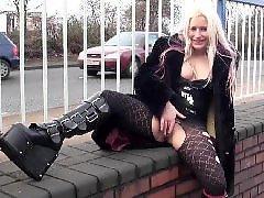 Voyeur masturb, Voyeur public, Voyeur blonde, Voyeur blond, Voyeur masturbating, Public-masturbation