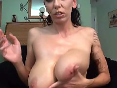Smothered, Tits smothering, Tits pov, Tits nature, Tits natur, Tits huge