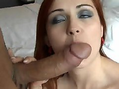 Anal, Creampie, Anal creampie