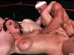Oiled blowjob, Vagina massage, Threesome oil, Threesome massage, Team, Tags