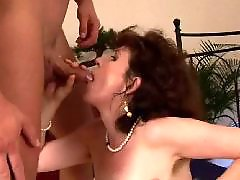 Womanly, Woman pussy fucked, Woman fucking woman, Pussy mature, Pussy fucked, Pussy granny