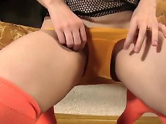 Squirting, Teen, Squirt