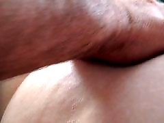 Hairy, Nipple