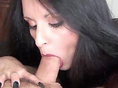 Tits jizz, Tits fucks, Tit fucking, Tit fuck, Jizz幼, Jizzed