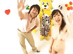 Television x, Japanese show, Japanese showing, Asian show girl, Asian show, Asian girls show