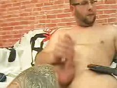 Webcam solo wanking, Webcam horni, Jack, Jacks, Gay masturbation webcam, Jacking