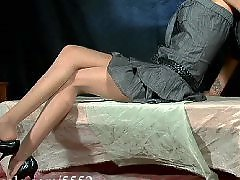 Upskirts pantyhose, Upskirt pantyhose, Tattoos stockings, Tattoos, Tattoo, Pantyhosed