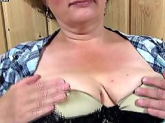 Milf german, Milf fingers, Milf fingering, Milf amateure, Matures fingering, Mature fingers