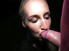 Pov cum swallow, Pov blowjob cum swallow, Swallow cum amateur, Swallow the cum, Sex legs, Legs sex