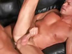 Hardcore ass fuck