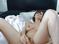 Tits rubbed, Rubbing tits, Squirt babe, Tits solo squirt, Tits rubbing, Tits huge solo