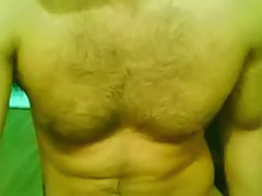 Webcam couple cum, No cum, Hetero gay, Hetero, Gay hetero, Gay masturbation webcam