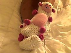 Strips, Stripping strips, Sock, Teasing, Teases, Tease foot