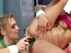 Lesbians big ass, Lesbian gym, Lesbian fuck ass, Lesbian big ass, Lesbian ass toys, Lesbian ass toying