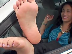 Stroker, Store, Jamie, Foot goddess, Goddess foot, Latin