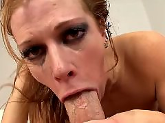 Throated deep, Throat deep, Head blowjob, Blowjob throat, Throated, Throat throat