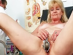 Pussy squirting l, Squirting pussy, Grandmas, Pussy exam, Pussy enema, Squirting matures