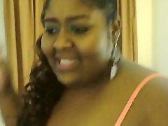Super chubby, Ebony amateur blowjob, Blowjob ebony, Bbw black, Super, Ebony blowjobs