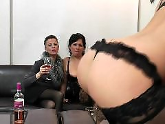 Öother lesbian, Öother, Youngs, Young s, Young mature, Young lesbians
