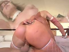 Waiting, Wait wait, Pov hd, Pov casting, She cock, Hd pov
