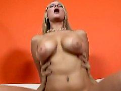 Tits cumshot, Tits blonde, Tit fuck boobs, Teamskeet, Blondes cumshots, Blonde tit fuck