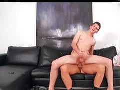 Porn facial, Small gays, Small gay, Small anal big cock, Small cock gay, Gay small cock