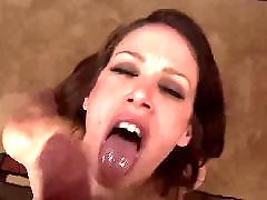 Young milf, Young horny, Young granni, Milf bitch, Old granny fucking, Old fuck young