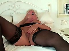 Milf black, Mature stockings, Mature bbw chubby, Mature bbw, In granny, Granny chubby