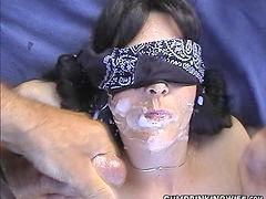 Y wife, X men, X-men, Wifes, Wife fucked by, Men