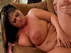 My friend mom, Milf friend, Moms cock, Moms ass, Mom cock, Mom big cock