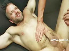Gay młodzi sex