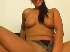 Tits real, The casting, Real solo, Real girls, Real tits, Real-amateur-toy