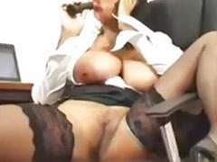 Work solo, Work masturbation, P skirt, Skirting, Skirt solo, Skirt masturbate