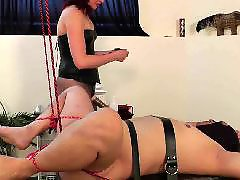 Punishment strap, Punished, Punish, Straps on, Straps, Strap stockings