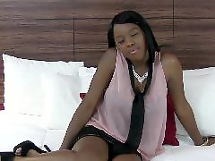 Teens interracial, Teens ebony, Teen swallowing, Teen swallow, Teen cumming, Teen black