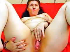 Hairy amateur mature, Webcam squirts, Webcam squirting, Webcam squirt, Webcam solo mature, Webcam hairy