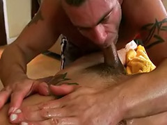 Passionate handjob, Passion massage, Massage handjob gay, Gay passionate, Gay handjob massage, Gay massage handjob