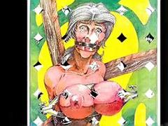 Tits bdsm, Tit bdsm, Insane, Big tits orgy, Big tit orgy, Big orgy