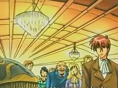 헨타이 자위 애니, 헨타이 애니 자위, 애니메이션 자위, 애니메이션애니메이션 자위, 금발 헨타이