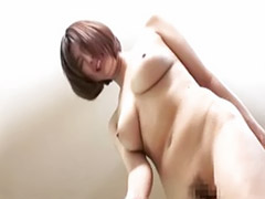 Tits japanese solo, Rope, Tits solo mature, Toying mature masturbating solo, Toy solo babe asian, Ropes tits