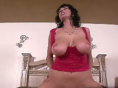 Tits jerk, Tits huge, Tits cum, Tit jerk, Tit huge boobs, S all tits