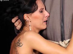 Spanking amateur, Punished, Punish, Spanking punished, Spanking bdsm, Spank amateur