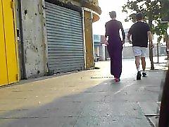 Brunette anal, Brunette amateur, Assed anal, Ass voyeur, Ass amateur, Anal amateurs