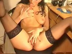 Striptease solo pussy, Secretary solo, Solo secretary, Solo girl secretary, Solo girl office, Office solo