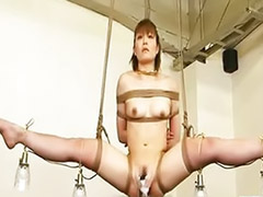 Small tits bondage, Small tit japanese, Japanese tits group, Japanese small tits, Japanese bondage, Japanese anal fetish