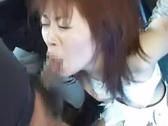 Threesome gangbang, Toy public, Public toys, Public toying, Public threesome, Public sex japanese