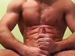 Webcam huge, Solo male huge cock, Solo huge cock, Solo huge cum, Huge solo cocks, Huge solo cock