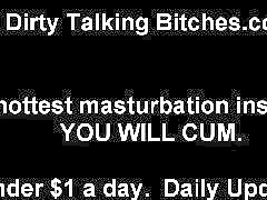 Public-masturbation, Public masturbation, Public masturbate, Masturbate on public, Horny public, Horny masturbation