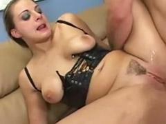 Wild squirt, Wild girls, Pornstar masturbate squirting, Pornstar masturbate squirt, Squirt cream, Squirt anal girl