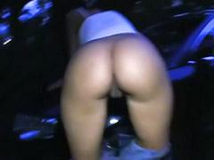 Tit fuck boobs, Russian pov, Russian outdoors, Russian outdoor, Russian car, Russian bıg cock